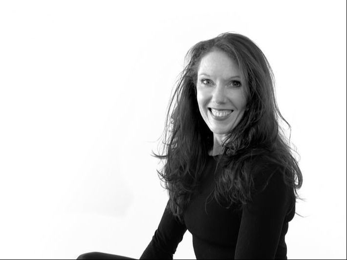 Sarah Grimshaw Clinical and Pilates instructor at Armature Pilates